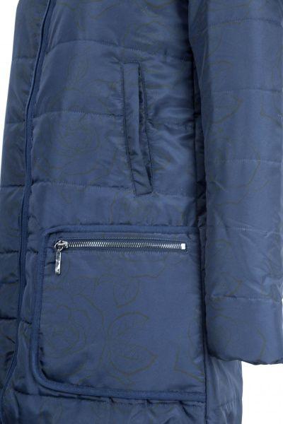 Пальто женские Armani Jeans модель AY2271 отзывы, 2017