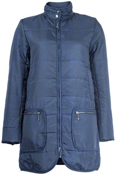 Пальто женские Armani Jeans модель AY2271 , 2017