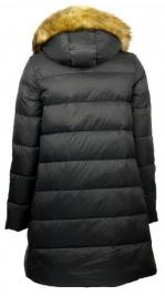 Armani Jeans Куртка жіночі модель 6Y5K15-5NXBZ-1200 купити, 2017