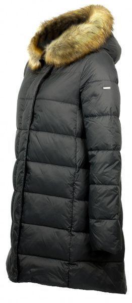 Armani Jeans Куртка жіночі модель 6Y5K15-5NXBZ-1200 придбати, 2017
