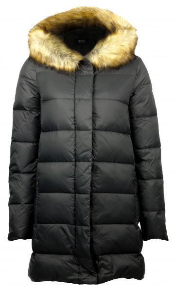Armani Jeans Куртка жіночі модель 6Y5K15-5NXBZ-1200 якість, 2017