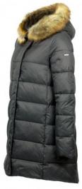 Armani Jeans Куртка жіночі модель 6Y5K15-5NXBZ-1995 придбати, 2017