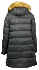 Armani Jeans Куртка жіночі модель 6Y5K15-5NXBZ-1995 купити, 2017