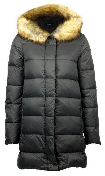 Armani Jeans Куртка жіночі модель 6Y5K15-5NXBZ-1995 якість, 2017