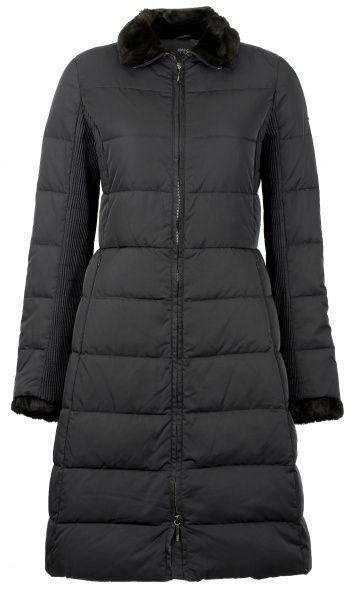 Пальто пуховое женские Armani Jeans модель AY2276 характеристики, 2017