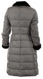 Armani Jeans Пальто жіночі модель 6Y5L05-5NAGZ-1752 придбати, 2017