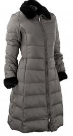 Armani Jeans Пальто жіночі модель 6Y5L05-5NAGZ-1752 купити, 2017