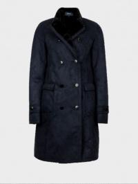 Armani Jeans Пальто жіночі модель 6Y5L14-5NCAZ-0581 якість, 2017