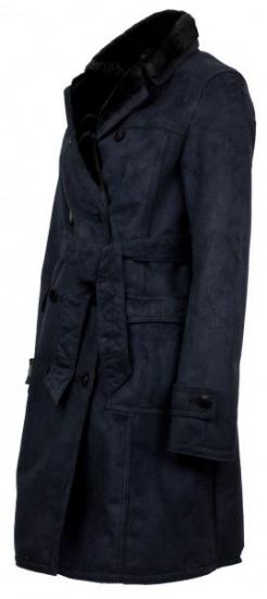 Armani Jeans Пальто жіночі модель 6Y5L14-5NCAZ-0581 придбати, 2017