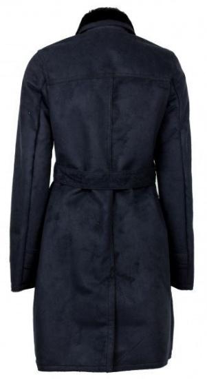Armani Jeans Пальто жіночі модель 6Y5L14-5NCAZ-0581 купити, 2017