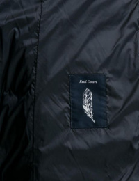 Пальто женские Armani Jeans модель 6Y5L15-5NAGZ-1581 приобрести, 2017