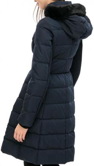 Пальто женские Armani Jeans модель 6Y5L15-5NAGZ-1581 купить, 2017