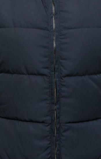 Пальто женские Armani Jeans модель 6Y5L15-5NAGZ-1581 , 2017