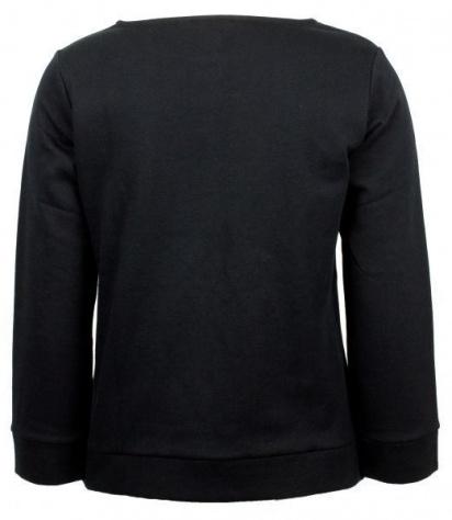 Armani Jeans Кофти та светри жіночі модель 6Y5M02-5JAKZ-1200 ціна, 2017