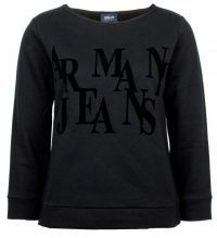 Одяг Armani Jeans , 2017