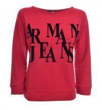 Одежда Armani Jeans приобрести, 2017