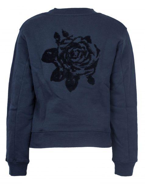 Свитер женские Armani Jeans модель AY2286 качество, 2017