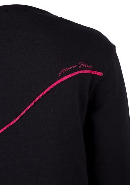 Armani Jeans Кофти та светри жіночі модель 6Y5M09-5JBBZ-1200 характеристики, 2017