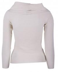 Armani Jeans Кофти та светри жіночі модель 6Y5M1C-5M2CZ-1148 ціна, 2017