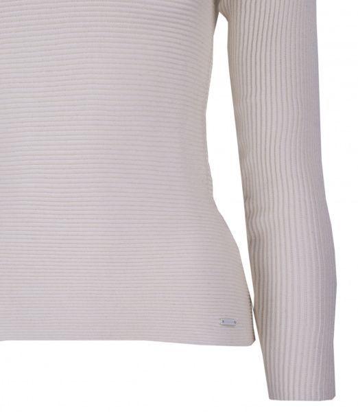 Armani Jeans Кофти та светри жіночі модель 6Y5M1C-5M2CZ-1148 характеристики, 2017
