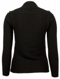 Кофты и свитера женские Armani Jeans модель 6Y5M1C-5M2CZ-1200 характеристики, 2017