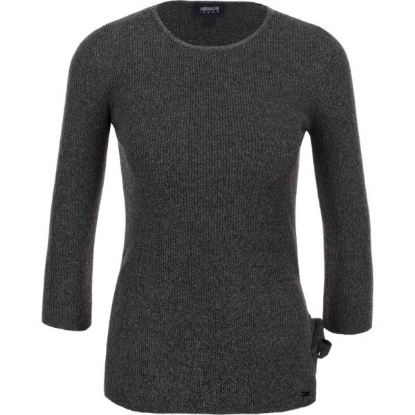 Пуловер женские Armani Jeans модель AY2292 качество, 2017