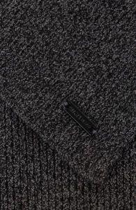 Пуловер женские Armani Jeans модель AY2292 отзывы, 2017