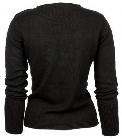 Armani Jeans Кофти та светри жіночі модель 6Y5M1U-5M2HZ-1200 ціна, 2017