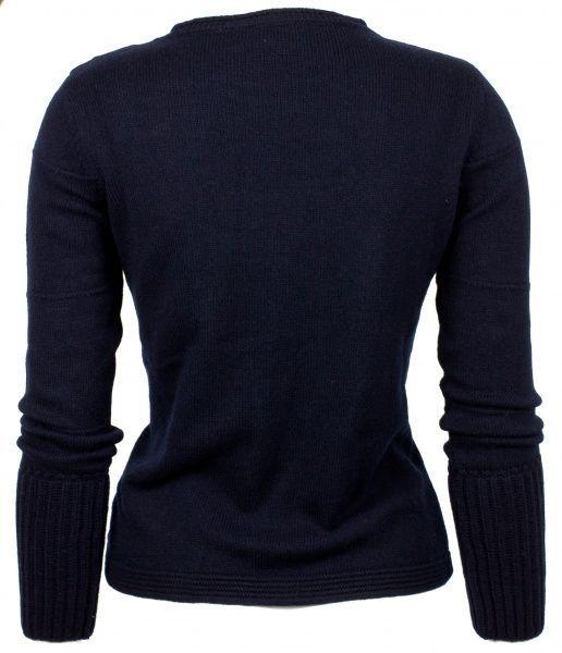 Пуловер  жіночі Armani Jeans AY2294 вартість, 2017