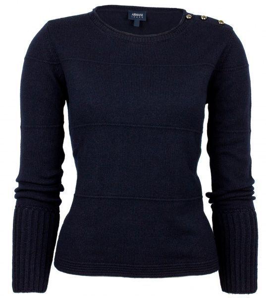 Пуловер  жіночі Armani Jeans AY2294 купити одяг, 2017