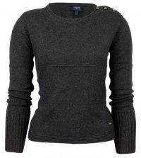 Женские Пуловер размер 44 купить, 2017