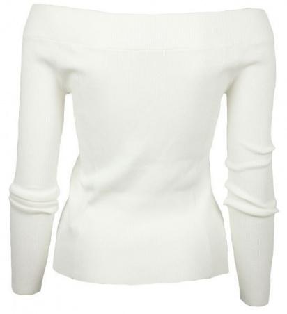 Armani Jeans Кофти та светри жіночі модель 6Y5M2E-5MFTZ-1148 ціна, 2017
