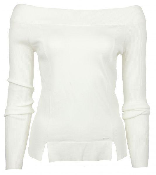 Armani Jeans Кофти та светри жіночі модель 6Y5M2E-5MFTZ-1148 придбати, 2017