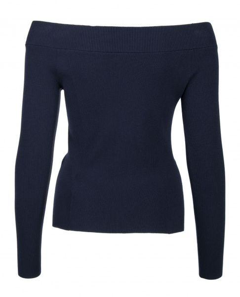 Пуловер женские Armani Jeans модель AY2300 отзывы, 2017