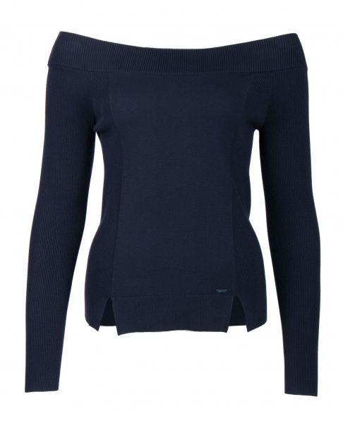 Пуловер женские Armani Jeans модель AY2300 качество, 2017