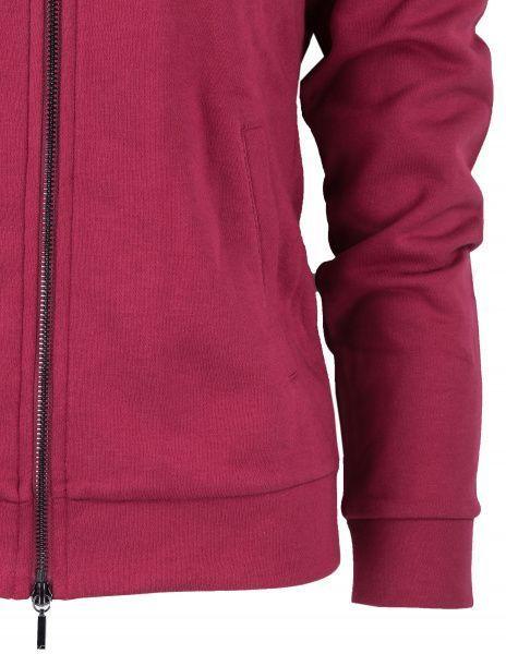 Свитер женские Armani Jeans модель AY2306 отзывы, 2017