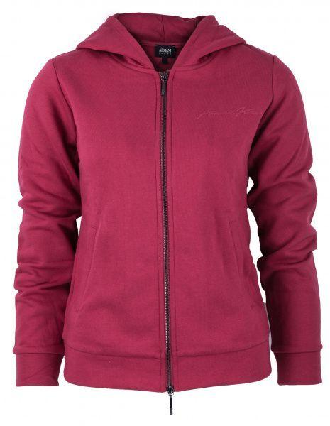 Купить Свитер женские модель AY2306, Armani Jeans, Красный