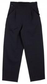 Armani Jeans Брюки жіночі модель 6Y5P17-5N2BZ-1581 якість, 2017