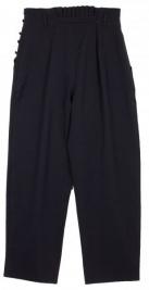 Armani Jeans Брюки жіночі модель 6Y5P17-5N2BZ-1581 , 2017