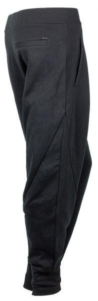 Armani Jeans Брюки жіночі модель 6Y5P91-5JAKZ-1200 якість, 2017