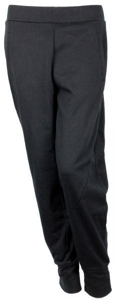 Armani Jeans Брюки жіночі модель 6Y5P91-5JAKZ-1200 , 2017