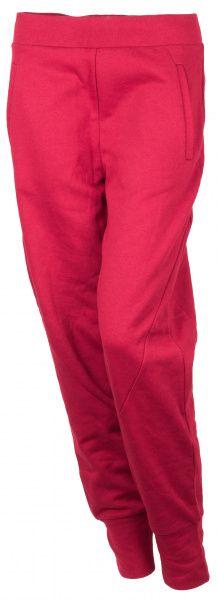 Купить Брюки женские модель AY2317, Armani Jeans, Красный