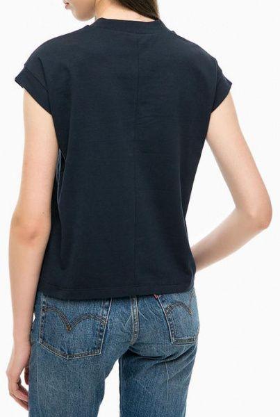 Футболка женские Armani Jeans модель AY2341 отзывы, 2017