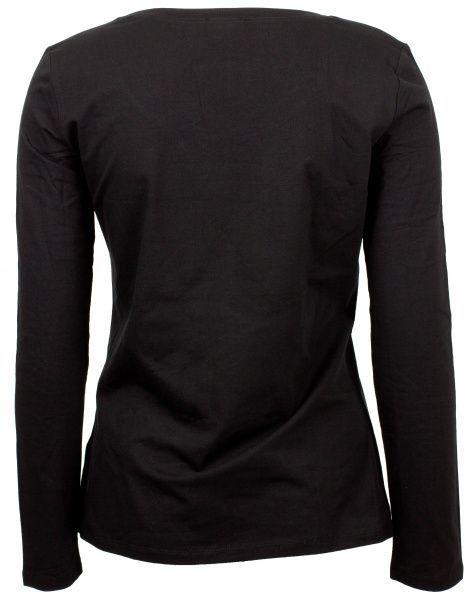 Armani Jeans Кофти та светри жіночі модель 6Y5T29-5JABZ-1200 ціна, 2017