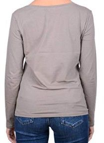 Реглан женские Armani Jeans модель AY2352 качество, 2017