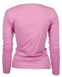 Armani Jeans Кофти та светри жіночі модель 6Y5T46-5JABZ-1414 ціна, 2017