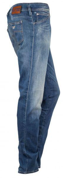 Джинсы женские Armani Jeans модель AY841 , 2017