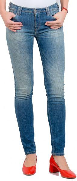Джинсы женские Armani Jeans модель AY841 качество, 2017