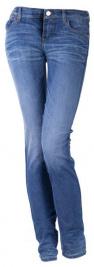 Armani Jeans Джинси жіночі модель A5J40-H4-15 ціна, 2017