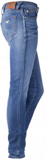 Armani Jeans Джинси жіночі модель A5J40-H4-15 придбати, 2017